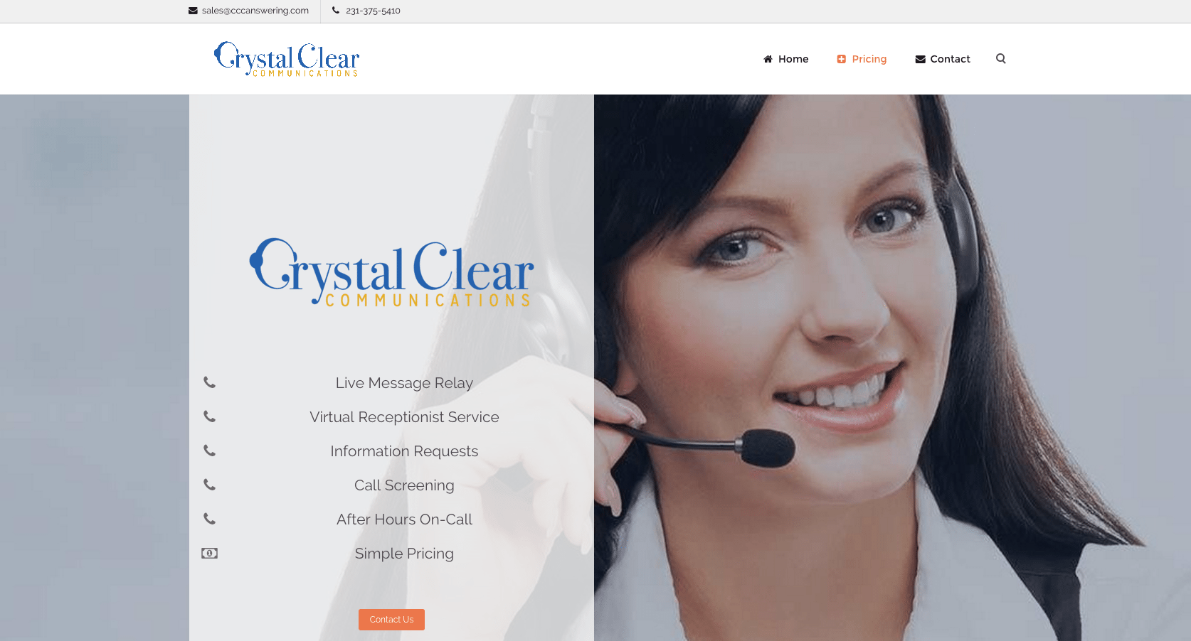 crystalclear