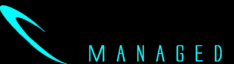 mm-logo-2014