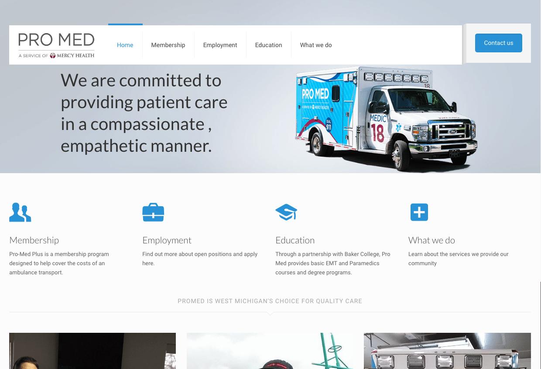promed.org